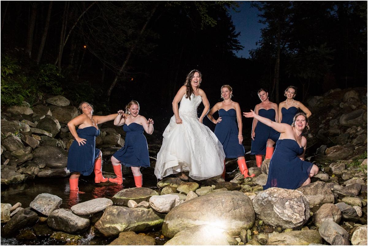 Black-Birch-Vineyard-Wedding-Four-Wings-Photography_0085.jpg