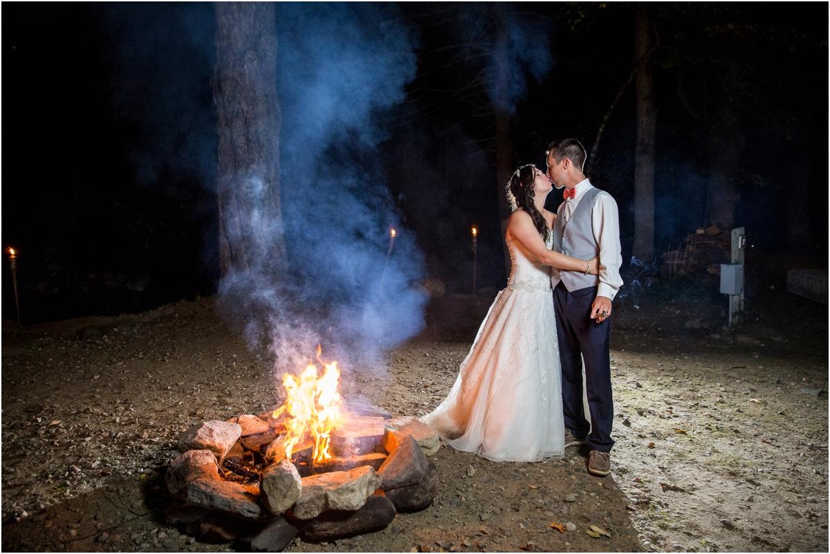 Black-Birch-Vineyard-Wedding-Four-Wings-Photography_0109.jpg