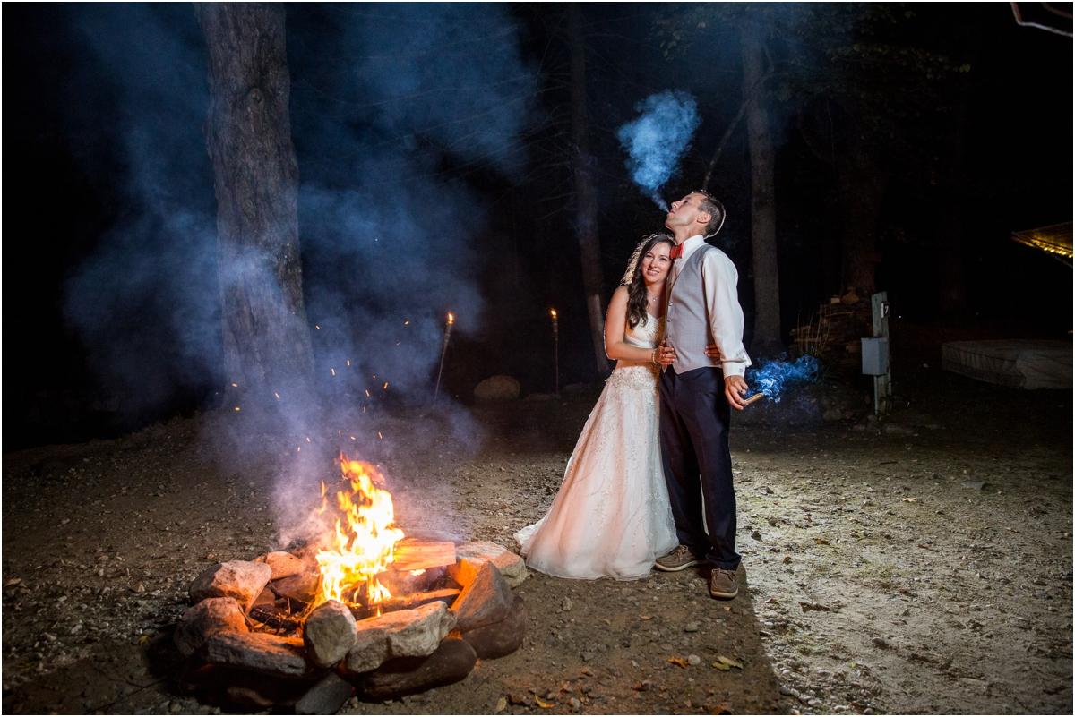 Black-Birch-Vineyard-Wedding-Four-Wings-Photography_0110.jpg