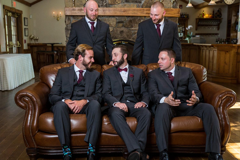ZukasFarm_Spencer_MA_Wedding_Fourwingsphotography-11.jpg
