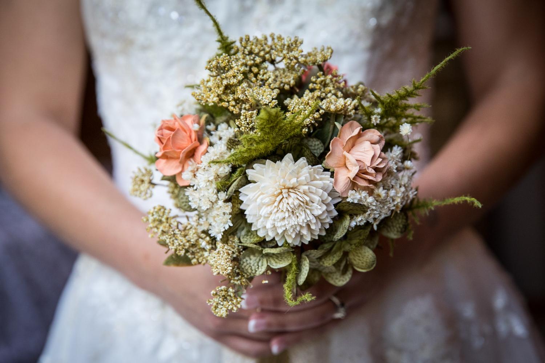 ZukasFarm_Spencer_MA_Wedding_Fourwingsphotography-13.jpg