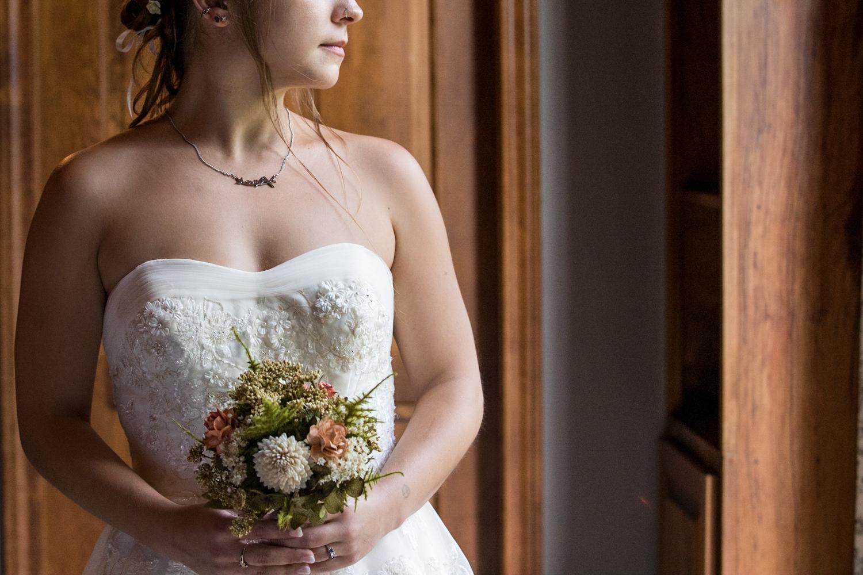 ZukasFarm_Spencer_MA_Wedding_Fourwingsphotography-14.jpg
