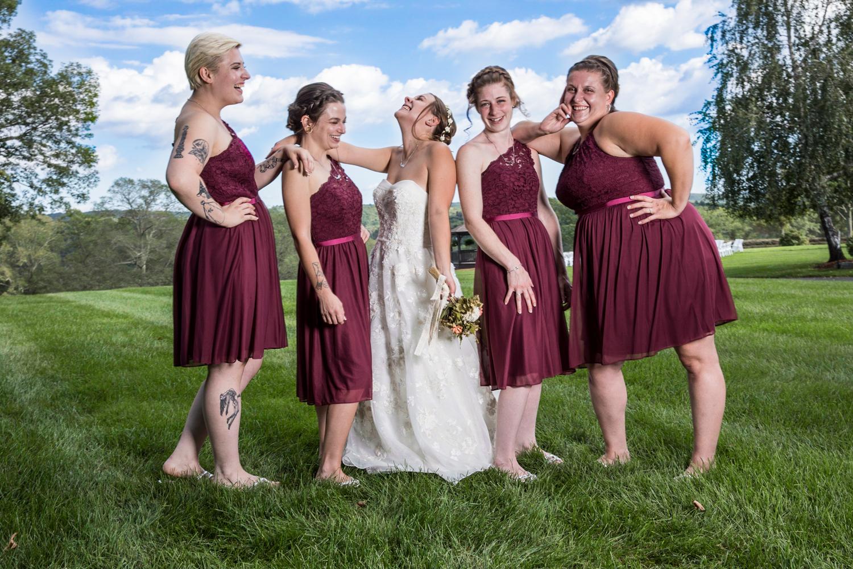 ZukasFarm_Spencer_MA_Wedding_Fourwingsphotography-15.jpg