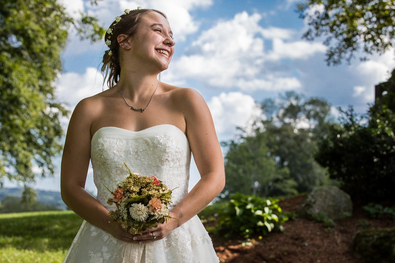 ZukasFarm_Spencer_MA_Wedding_Fourwingsphotography-17.jpg