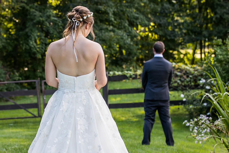 ZukasFarm_Spencer_MA_Wedding_Fourwingsphotography-18.jpg
