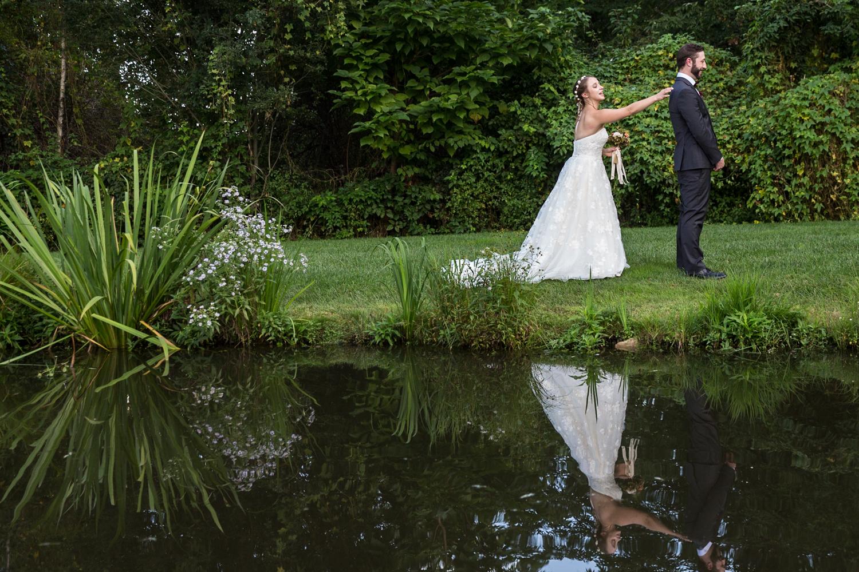 ZukasFarm_Spencer_MA_Wedding_Fourwingsphotography-19.jpg