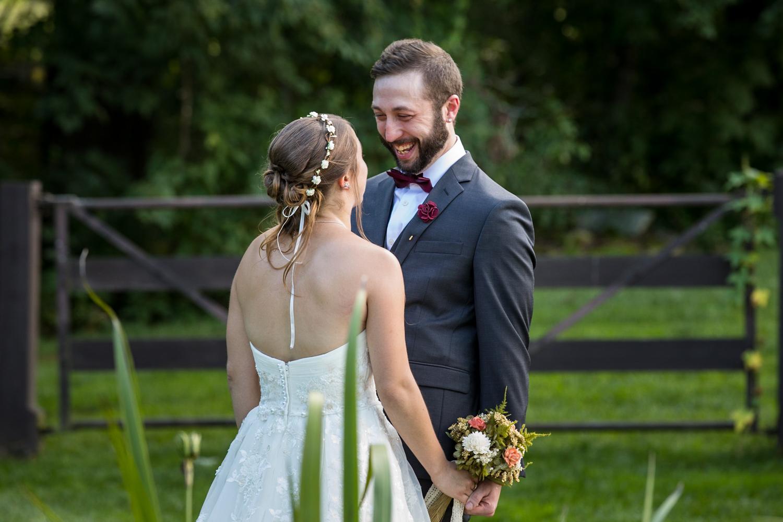 ZukasFarm_Spencer_MA_Wedding_Fourwingsphotography-20.jpg