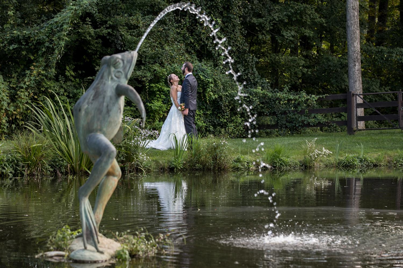 ZukasFarm_Spencer_MA_Wedding_Fourwingsphotography-21.jpg