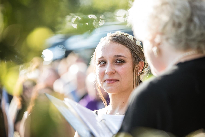 ZukasFarm_Spencer_MA_Wedding_Fourwingsphotography-24.jpg