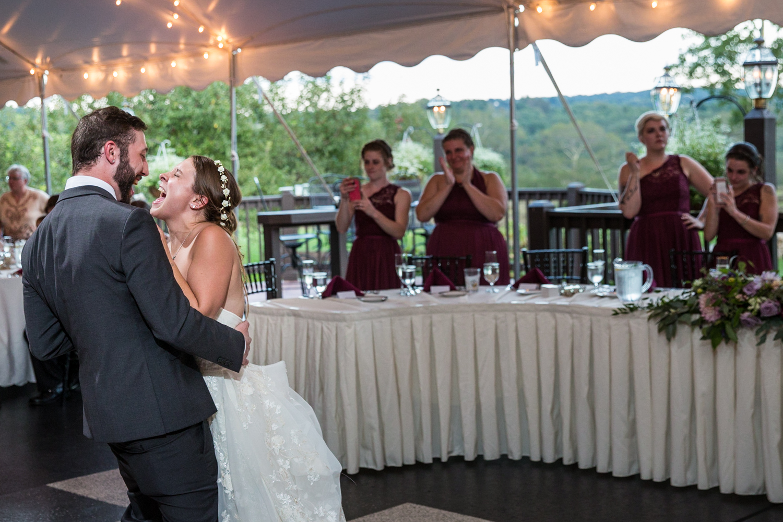 ZukasFarm_Spencer_MA_Wedding_Fourwingsphotography-32.jpg