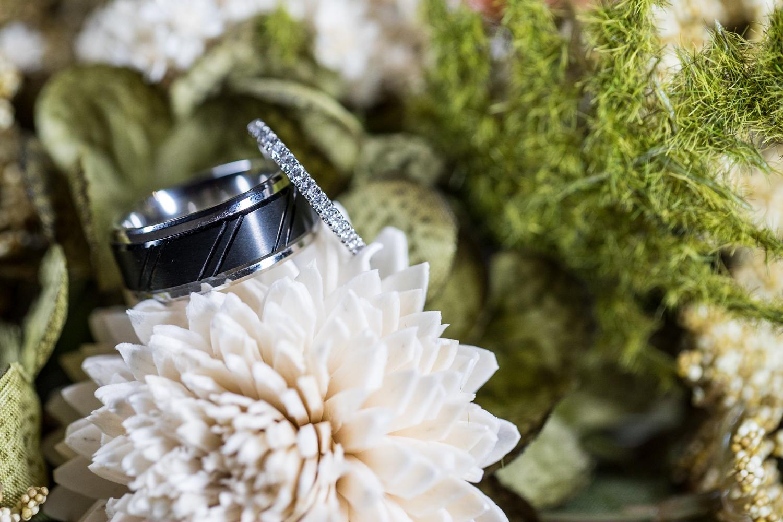 ZukasFarm_Spencer_MA_Wedding_Fourwingsphotography-39.jpg