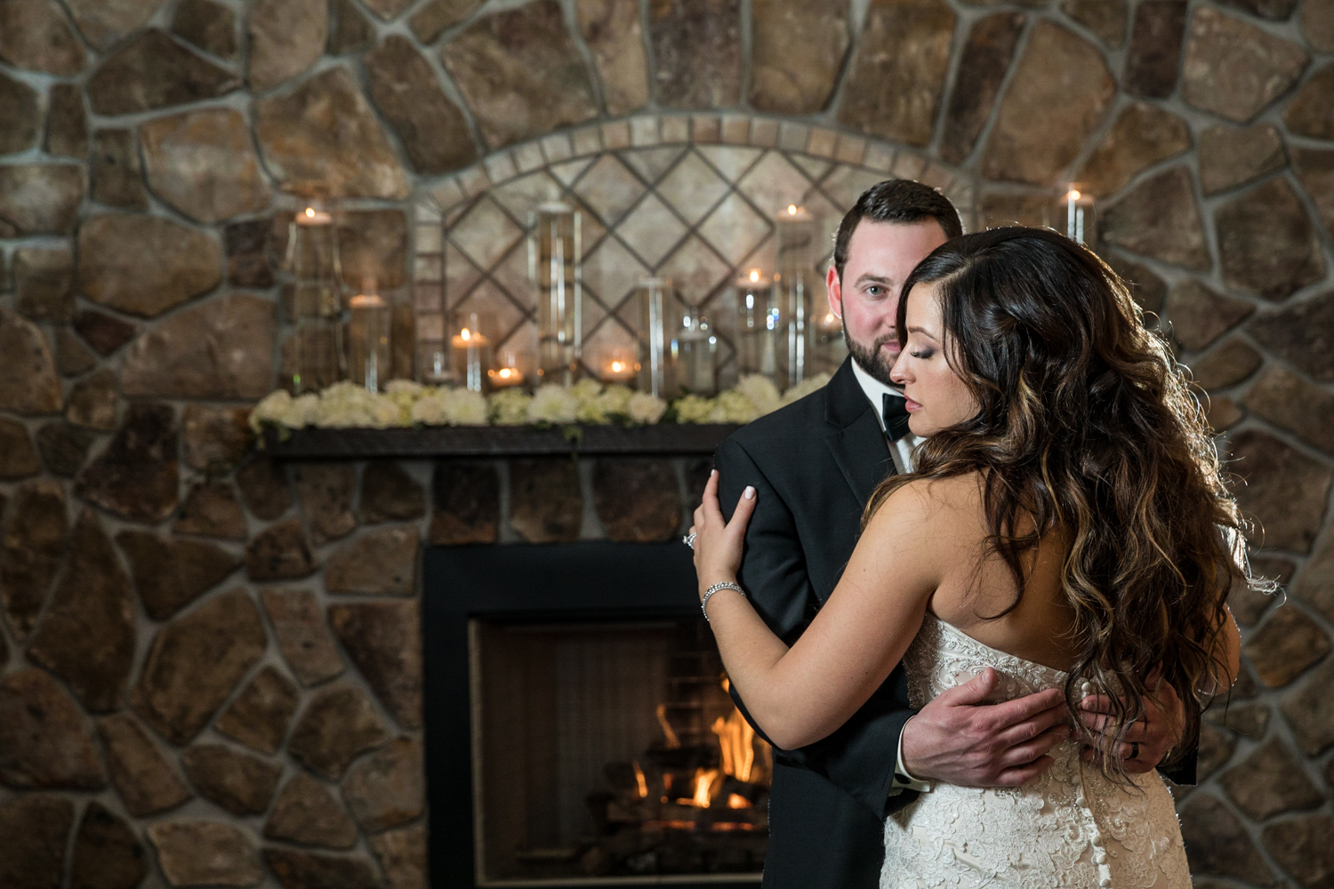 The-Log-Cabin-Wedding-Delaney-House-Wedding-Four-Wings-Photography-31.jpg