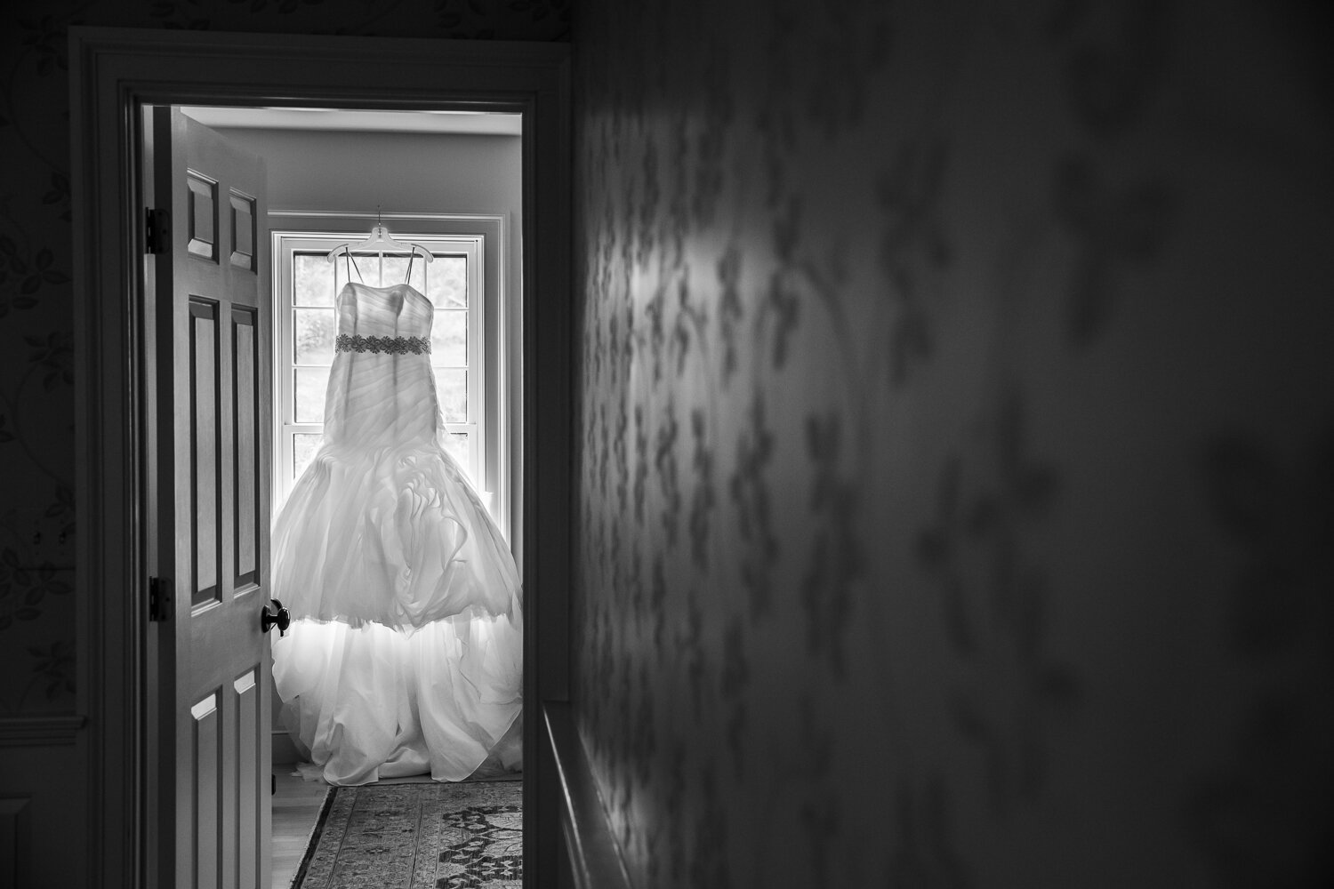 Quonquont-Farm-Wedding-Four-Wings-Fhotography-2.jpg