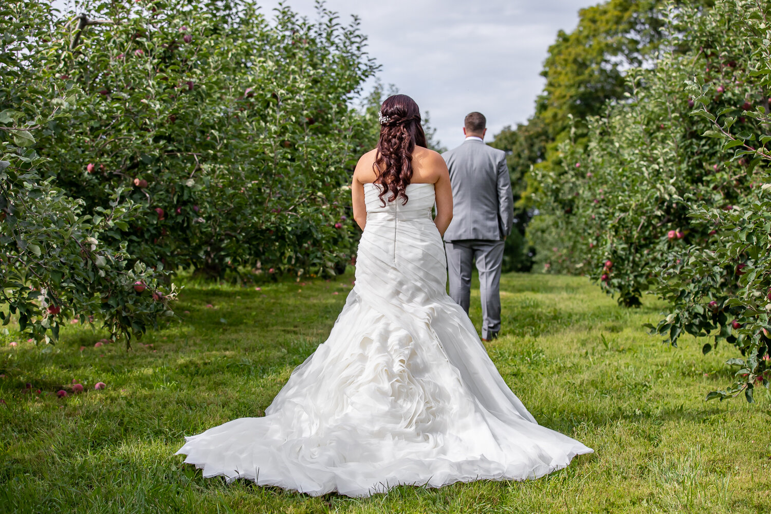 Quonquont-Farm-Wedding-Four-Wings-Fhotography-13.jpg