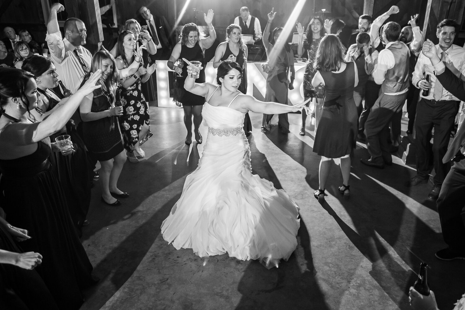 Quonquont-Farm-Wedding-Four-Wings-Fhotography-48.jpg