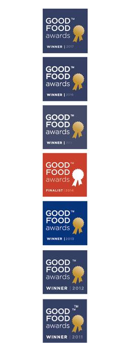 good-food-awards-farmers-daughter.jpg