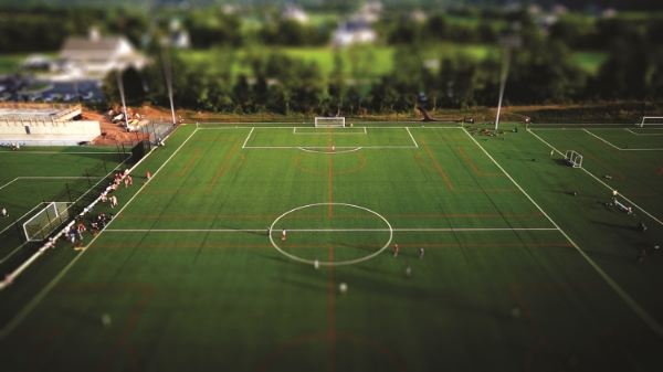 Drone image tilt shift 4.jpg