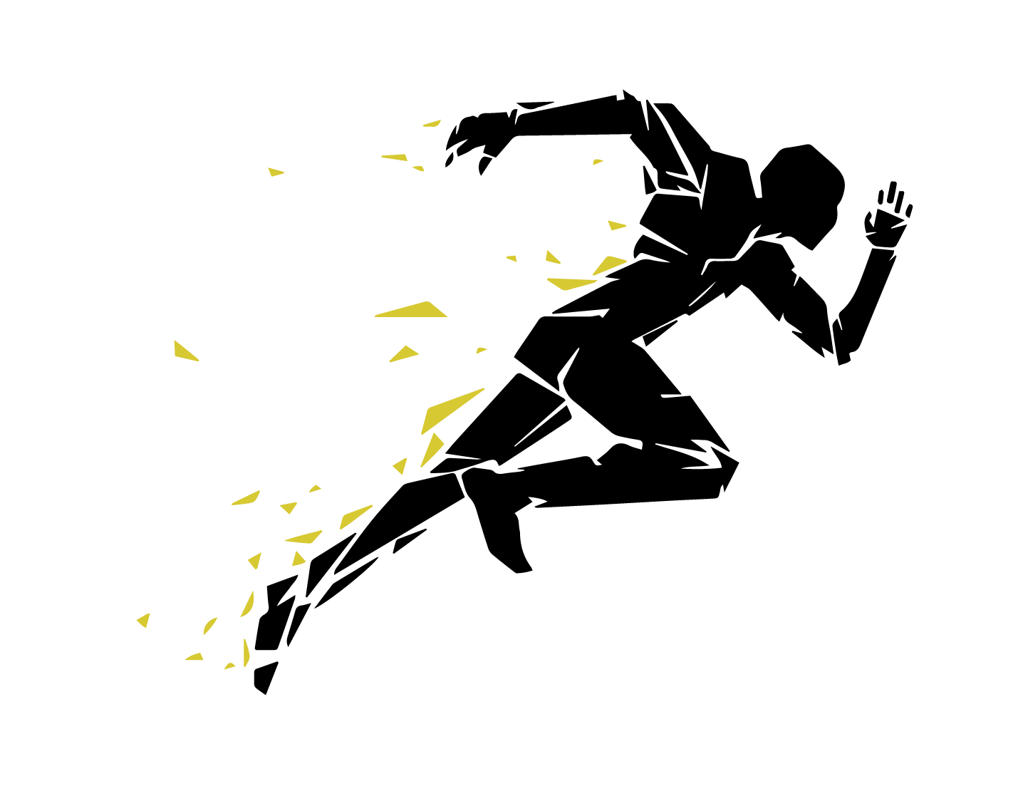 Speed-02.png