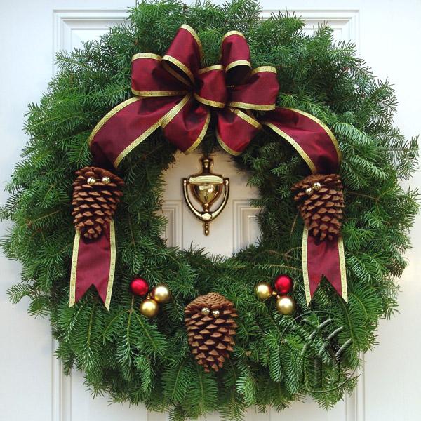 victorian-wreath.jpg