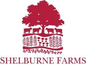Shelburne_logo_website.jpg