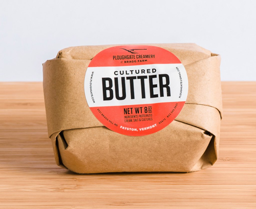 Ploughgate-Butter-8oz-Salted.png