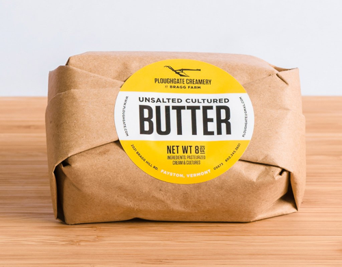 Ploughgate-Butter-8oz-Unsalted.png