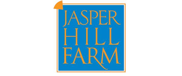 Jasper-Hill-Farm-logo.jpg