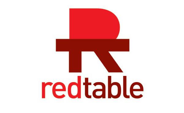 redtable-logo.jpg