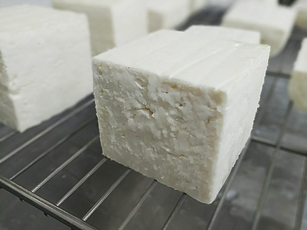 feta-cheese-1.jpg