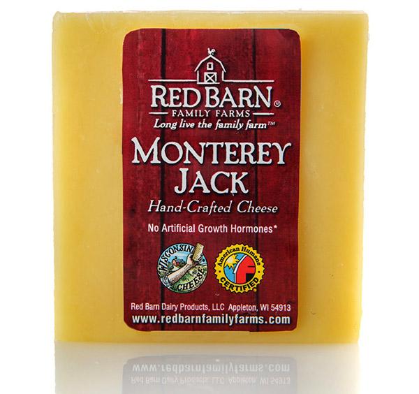 Monterey Jack White BG_lowres.jpg