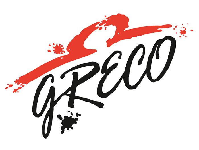 greco-logo.jpg