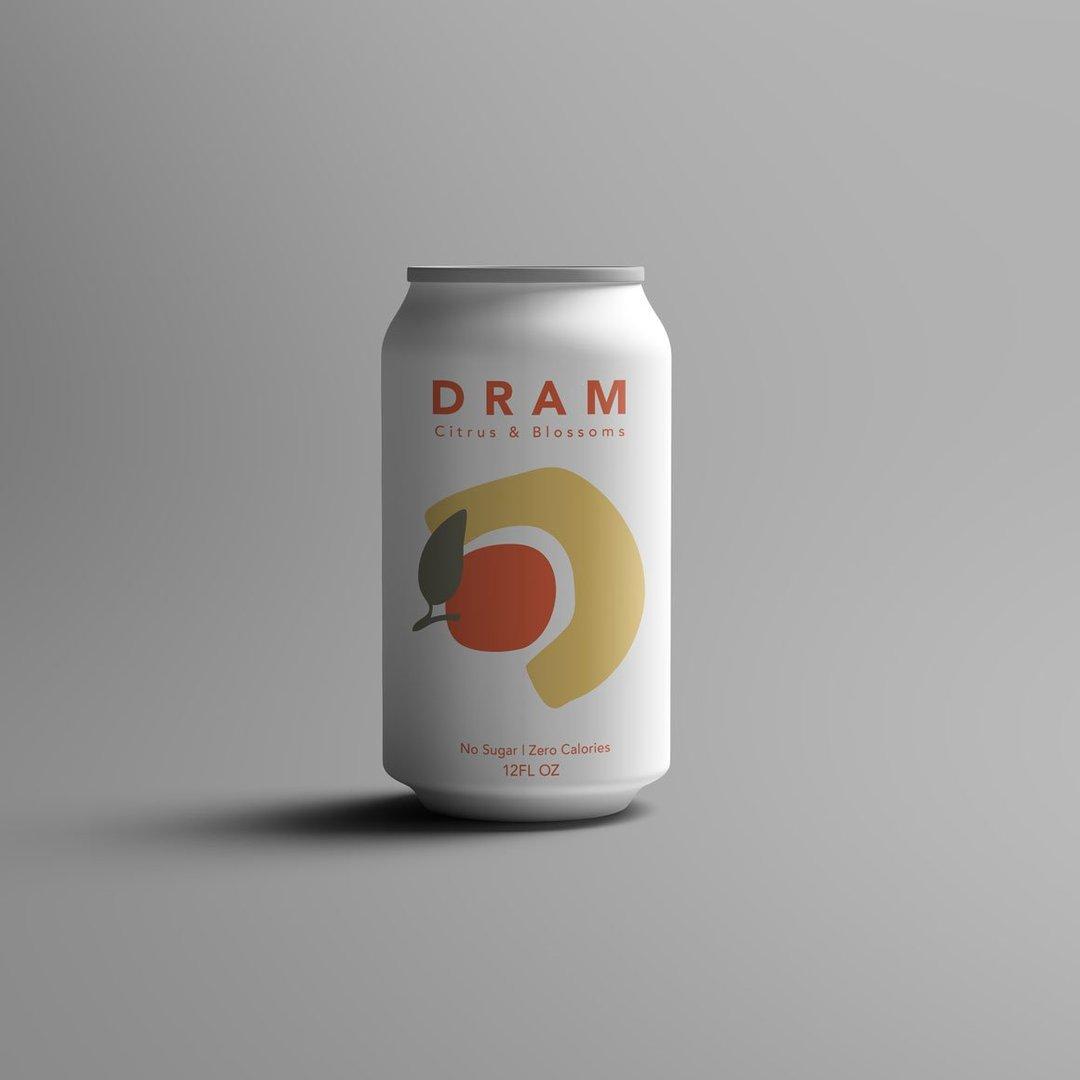 Citrus-organic-sparkling-water_1080x.jpg