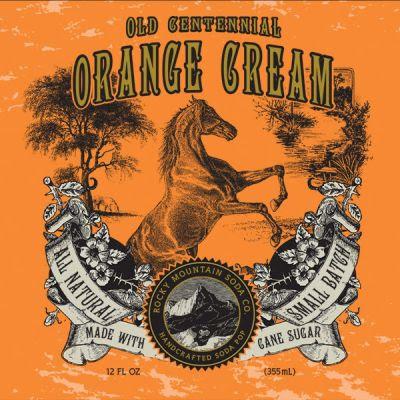 orange-cream.jpg