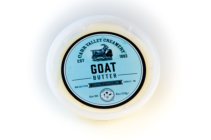 Goat_Butter_Cup.png