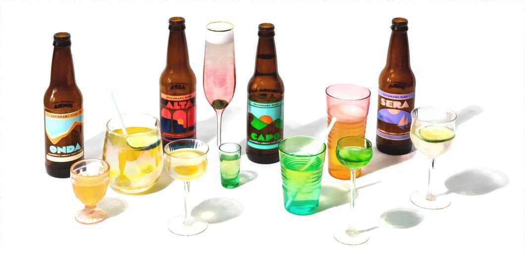 Casamara-Club-amaro-soft-drinks-four-bottles-cc-paint_22e0f796-504f-4954-ae4d-41a7a325156a_1060x1060.jpg