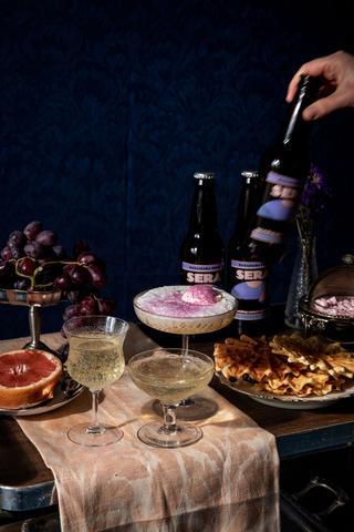 Sera-with-dessert-table_large.jpg
