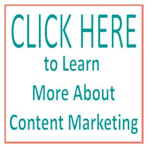 learnmoreaboutcontentmarketing