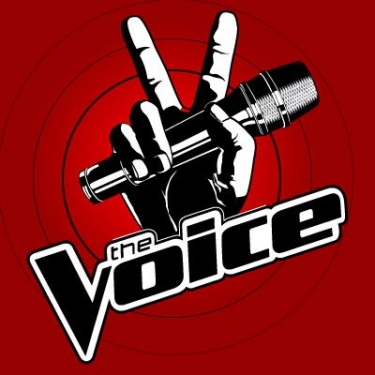 http://www.nbc.com/the-voice