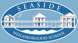 Seaside School.png