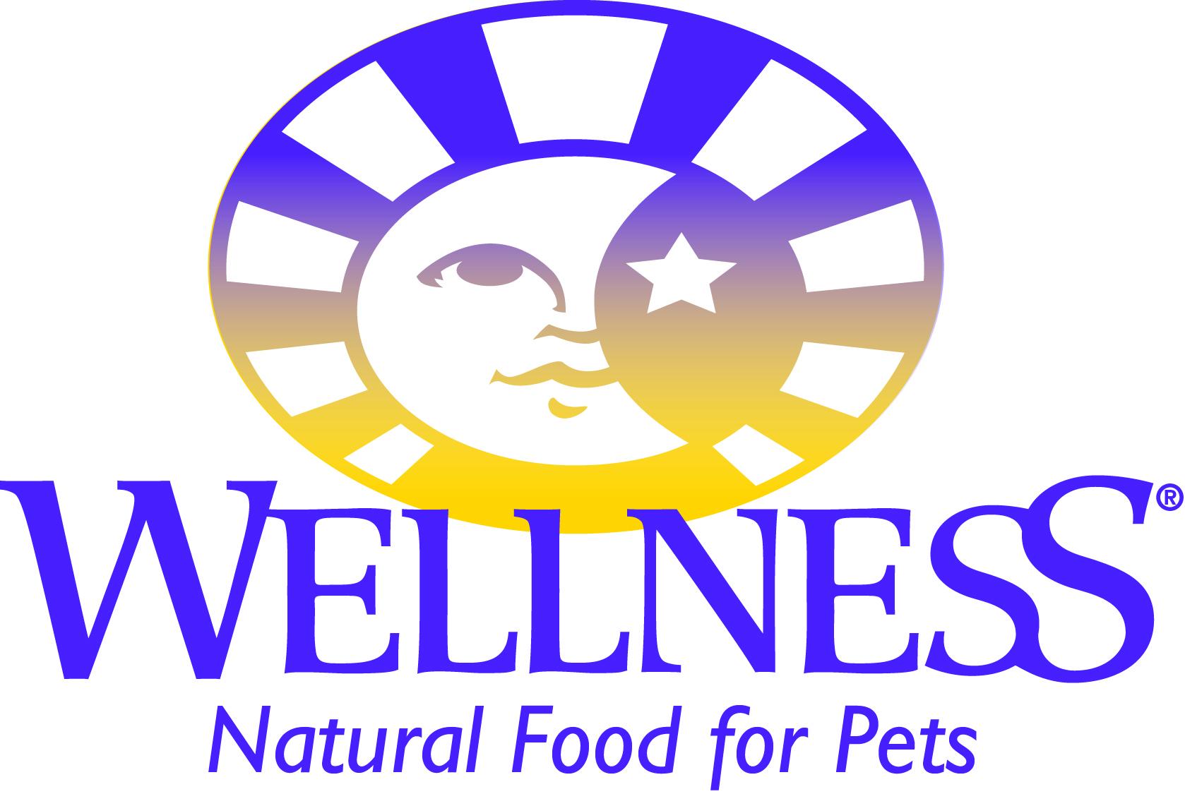 wellness-natural-pet-food-logo.jpg