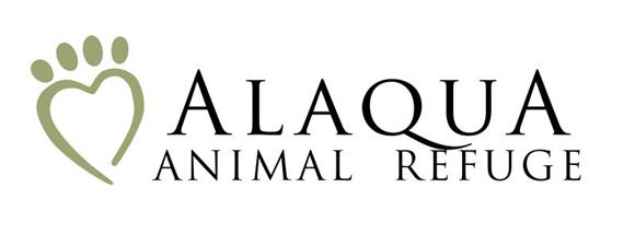 aar-logo.jpg