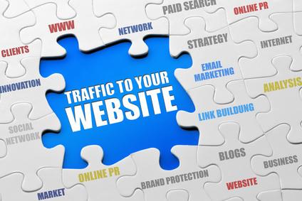 empoweringblog.com