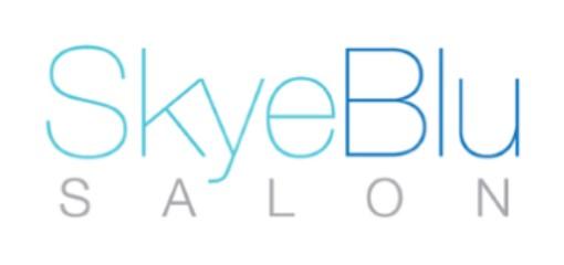 skye blu logo.jpg