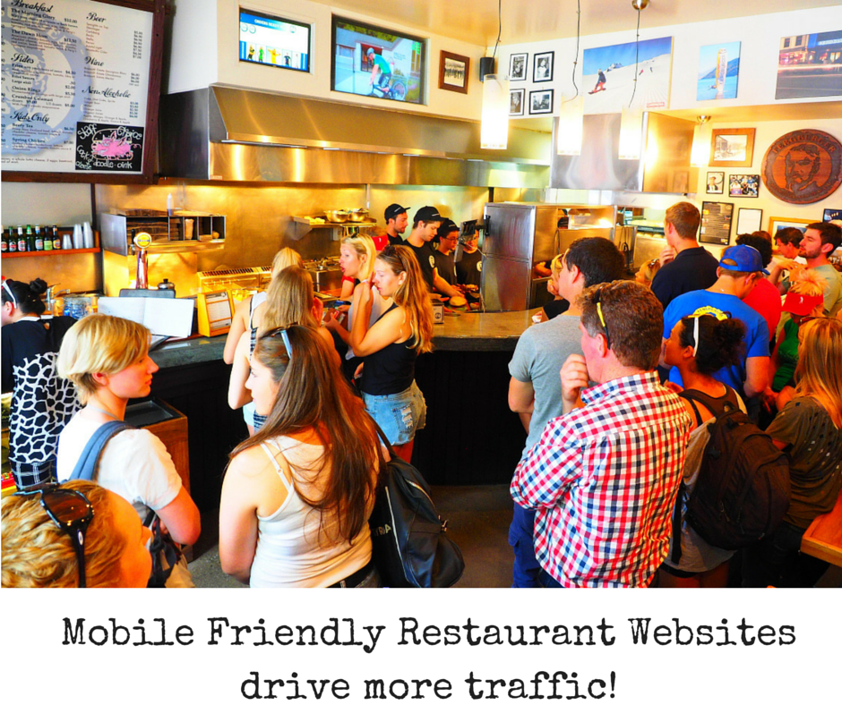 marketing4restaurants.com