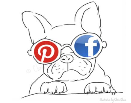 socialmediatoday.com
