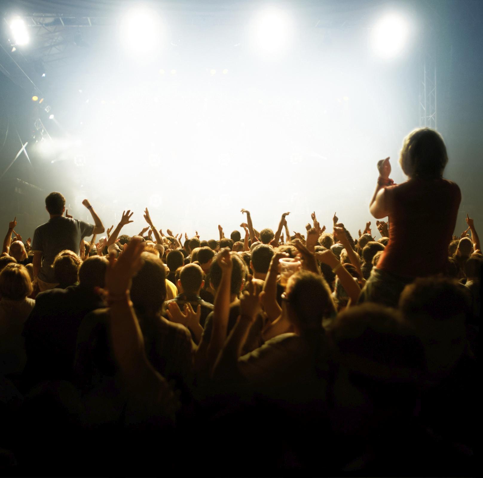 fusionmusicmarketing.com