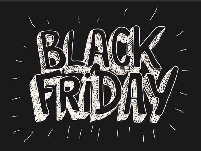 blackfriday.fm