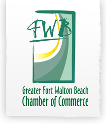 fort-walton-beach-chamber-logo.png
