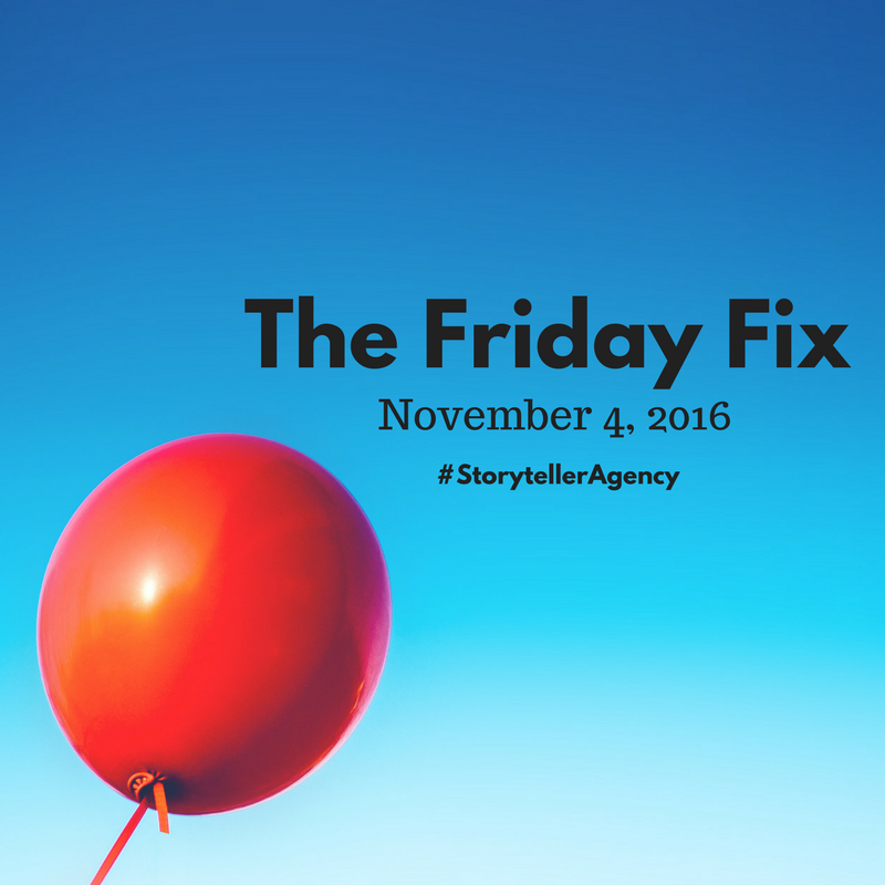 The Friday Fix_114.png