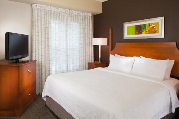 Residence Inn Bedroom.jpg